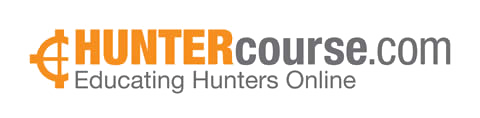 Hunter Course